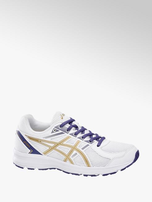 Asics Moteriški sportiniai batai Asics JOLT
