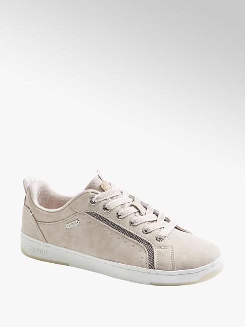 Esprit Moteriški sportiniai batai Esprit