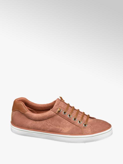 Graceland Moteriški sportiniai batai Graceland
