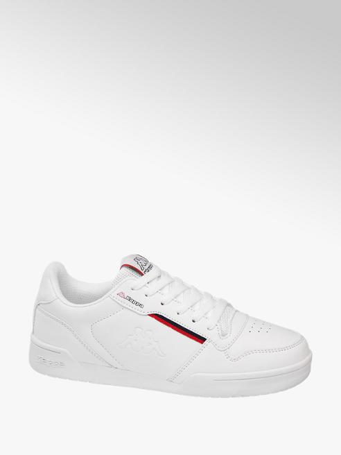 Kappa Moteriški sportiniai batai Kappa MARABU