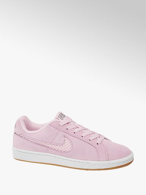 NIKE Moteriški sportiniai batai NIKE COURT ROYALE PRM