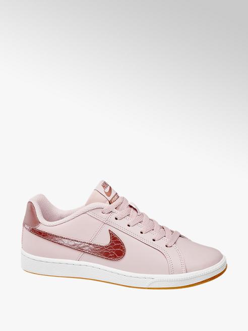 NIKE Moteriški sportiniai batai NIKE Court Royale