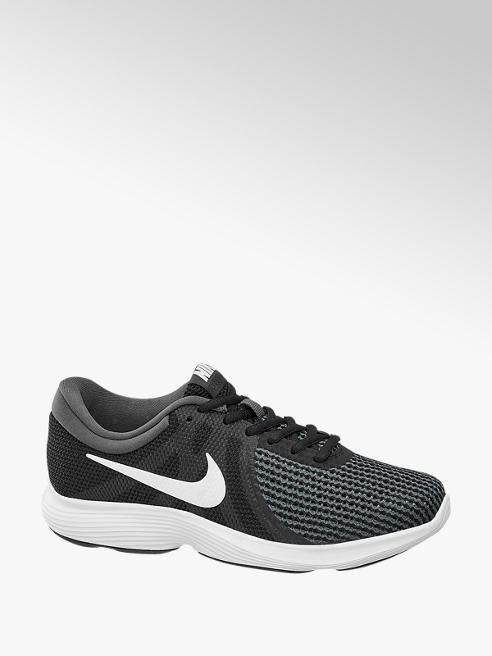 NIKE Moteriški sportiniai batai NIKE REVOLUTION 4EU