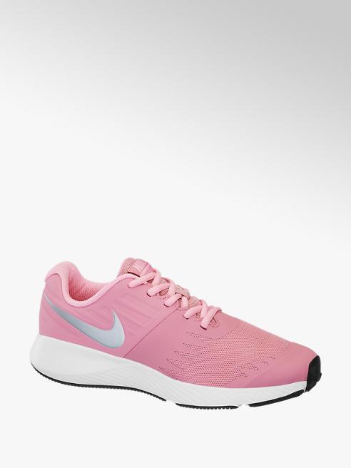 NIKE Moteriški sportiniai batai NIKE STAR RUNNER GS