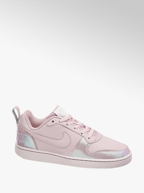 NIKE Moteriški sportiniai batai Nike Court Borough Se