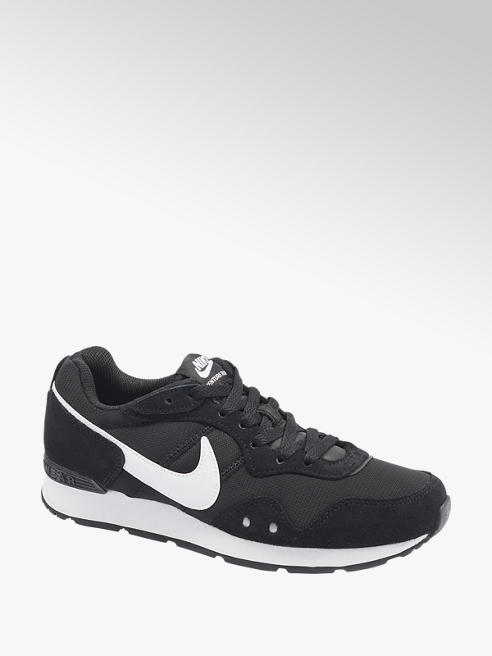 Nike Moteriški sportiniai batai Nike Venture Runner