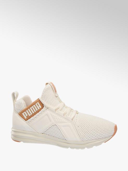 Puma Moteriški sportiniai batai Puma ENZO NM WNS