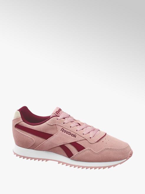 Reebok Moteriški sportiniai batai Reebok ROYAL GLIDE