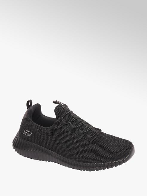 Skechers Moteriški sportiniai batai Skechers