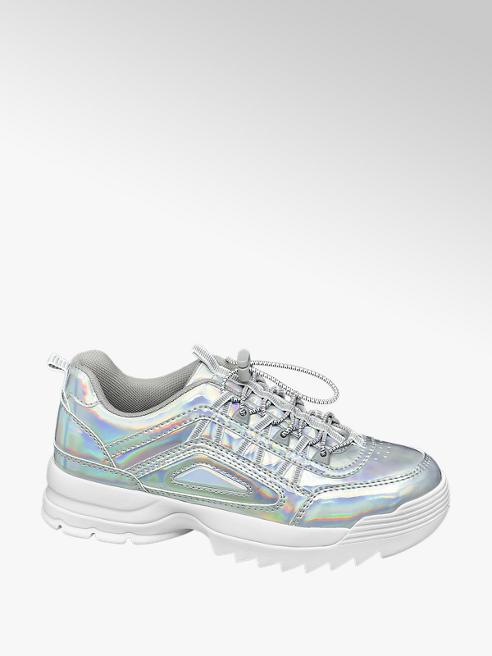 Star Collection Moteriški sportiniai batai