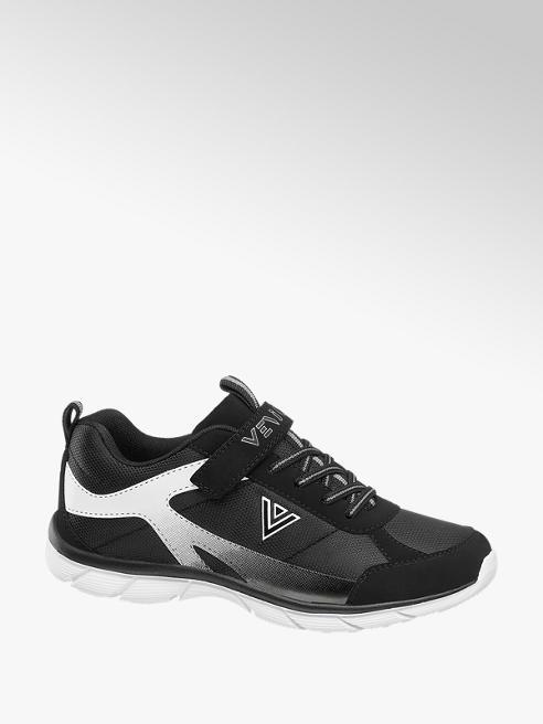 Venice Moteriški sportiniai batai Venice