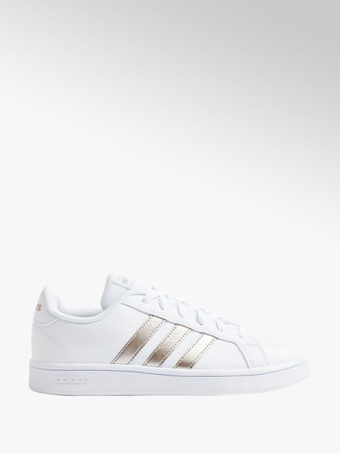 adidas Moteriški sportiniai batai adidas GRAND COURT BASE
