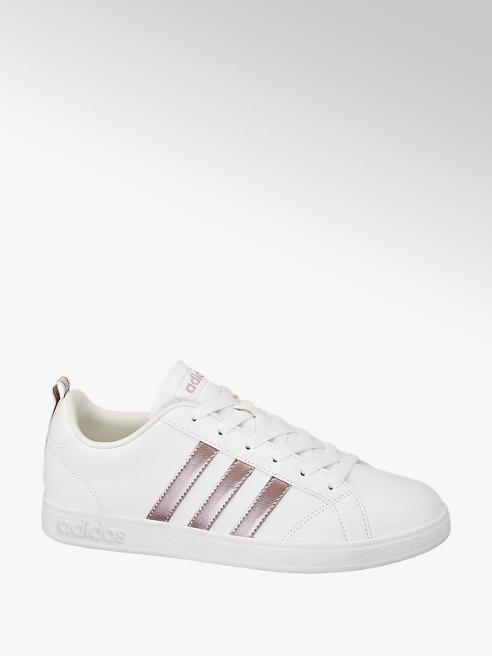 adidas Moteriški sportiniai batai adidas VS ADVANTAGE