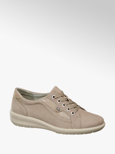 Medicus Moteriški sportiniai batai, plačiai pėdai