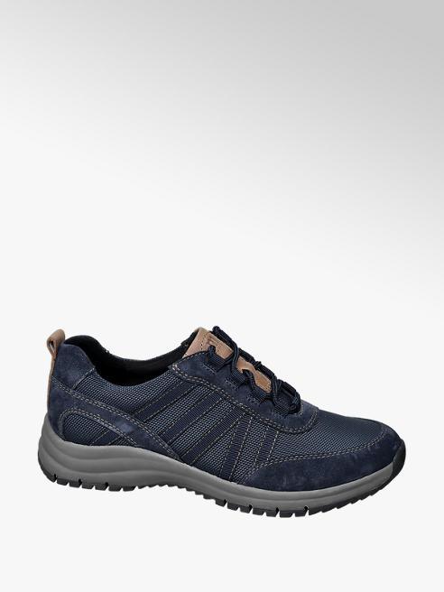 Medicus Moteriški sportiniai bateliai, platesnei pėdai