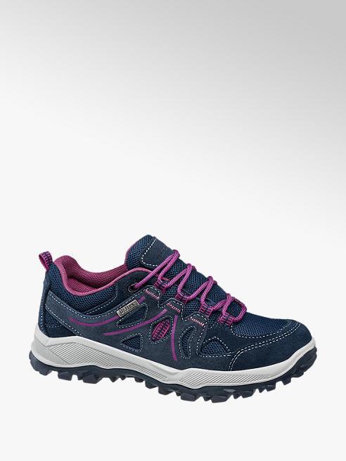 Highland Creek Moteriški žygio batai