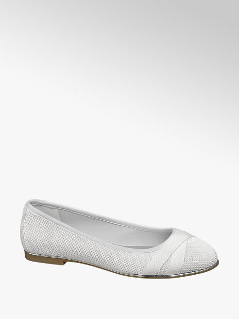 Graceland Moteriškos balerinos