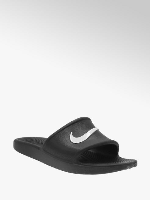 Nike Moteriškos paplūdimio šlepetės Nike Kawa Slide