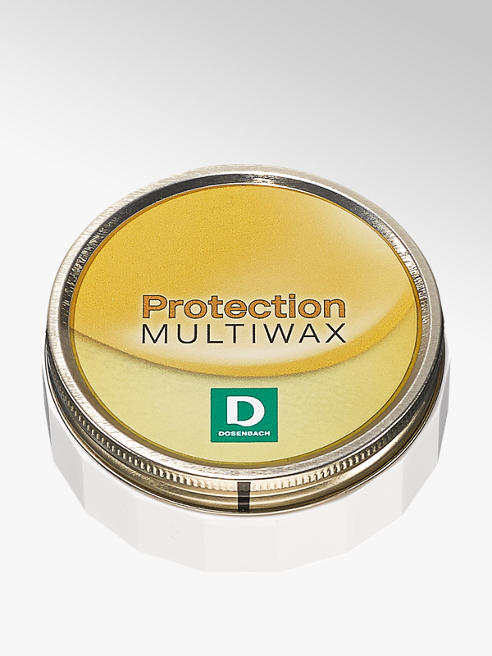 Dosenbach Multiwax