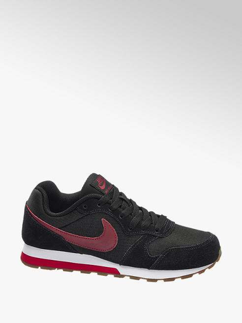 Nike NIKE MD RUNNER 2 férfi sneaker