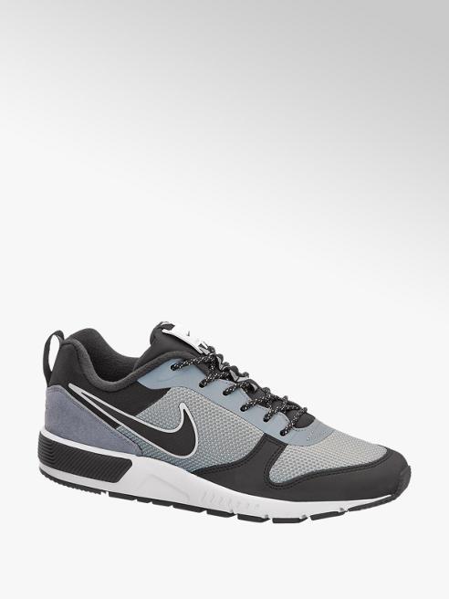 Nike NIKE NIghtgazer Trail férfi sportcipő