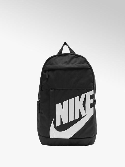 Nike NIKE NK ELMNTL BKPK-2.0 hátizsák