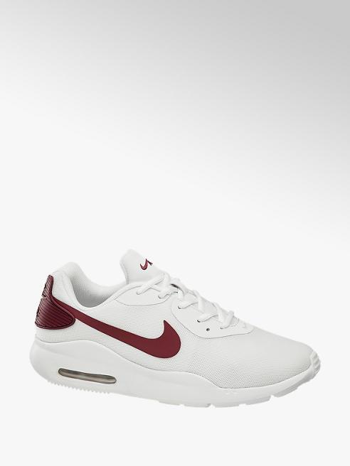 NIKE Sneakers AIR MAX OKETO