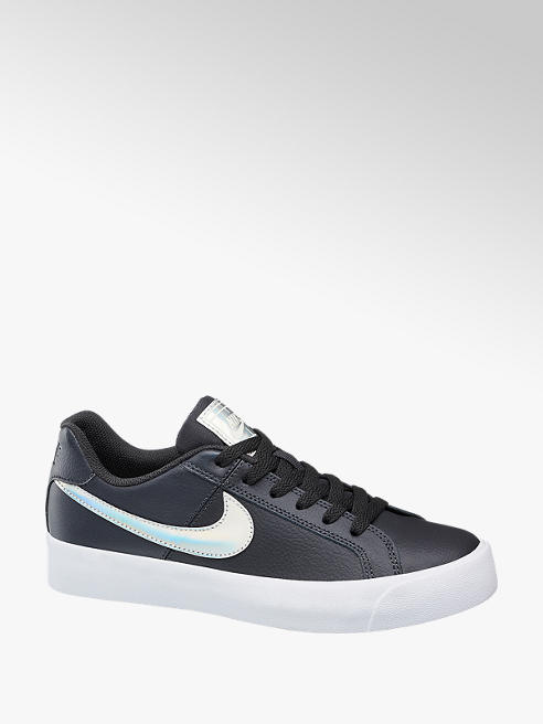 NIKE Sneakers COURT ROYALE AC