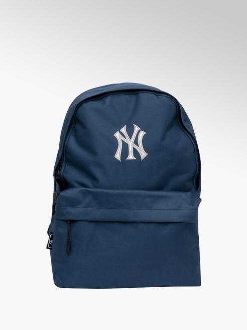 NY Yankees Backpack