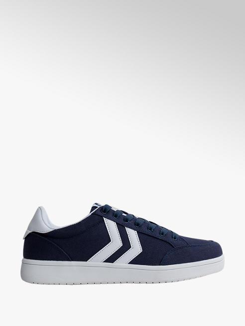 hummel Nassau Sneaker