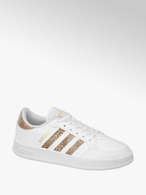 adidas Női ADIDAS BREAKNET sneaker