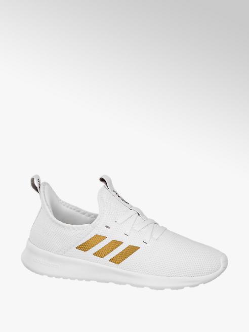 adidas Női ADIDAS CLOUDFOAM PURE sportcipő