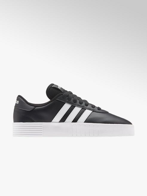 adidas Női ADIDAS COURT BOLD sneaker