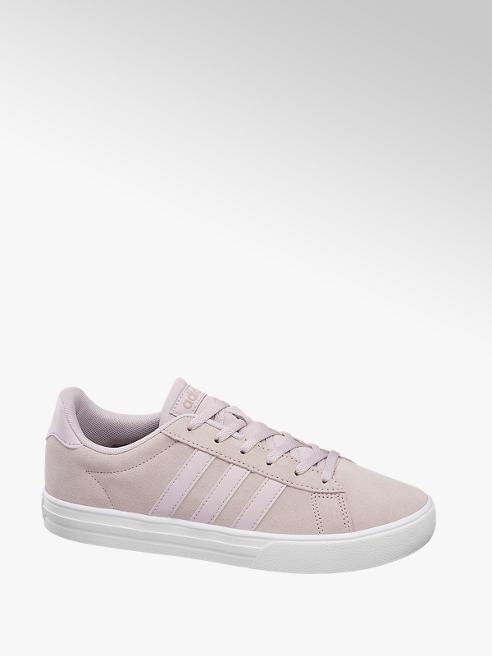 adidas Női ADIDAS DAILY 2.0 W sneaker