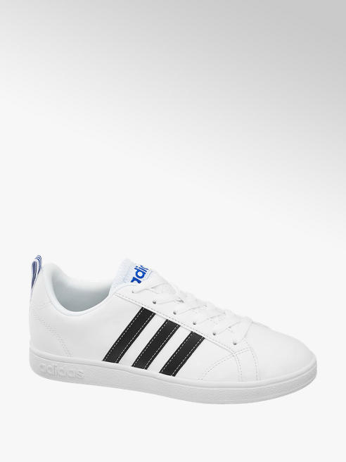 adidas Női ADIDAS VS ADVANTAGE W sneaker