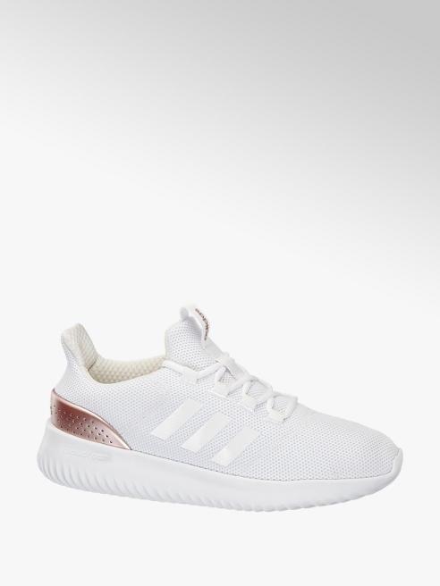 adidas Női Adidas CF ULTIMATE sportcipő