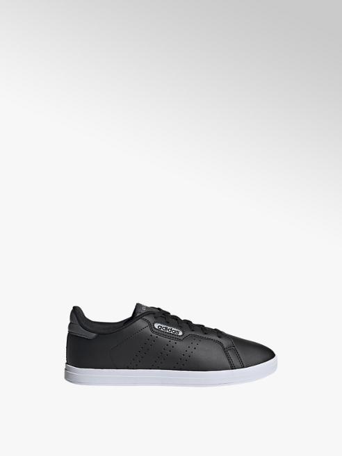 adidas Női Adidas COURTPOINT CL X sneaker