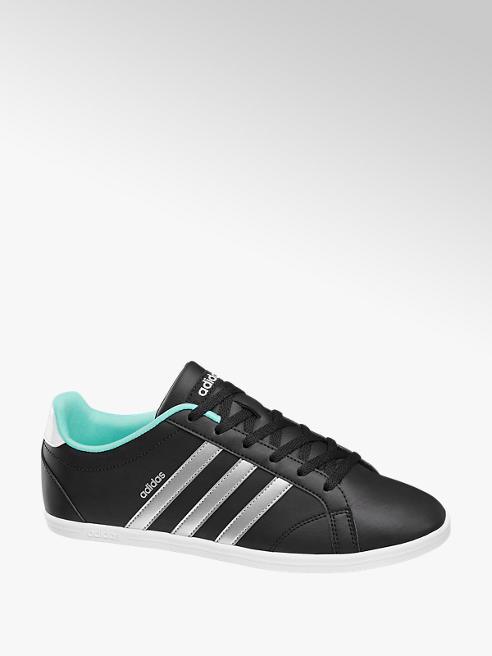 adidas Női Adidas QT W sneaker