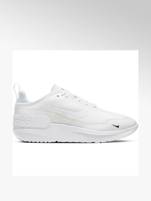 Nike Női NIKE AIR MAX AMIXA sneaker