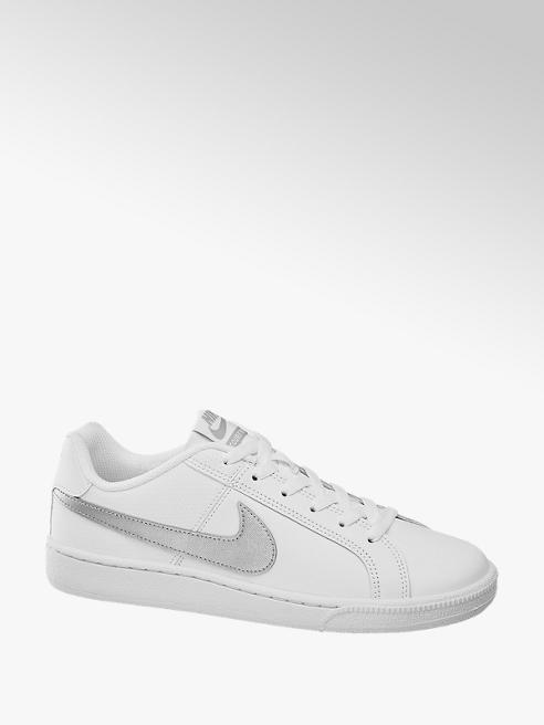 Nike Női NIKE COURT ROYALE sneaker