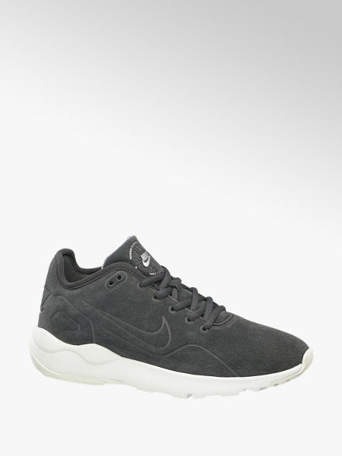 Nike Női NIKE LD RUNNER LOW PREM. sportcipő