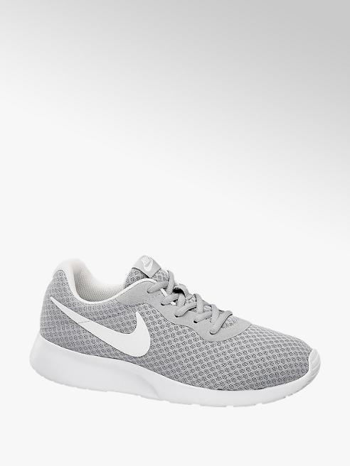 Nike Női NIKE TANJUN futócipő