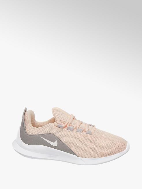 Nike Női NIKE VIALE bézs sportcipő