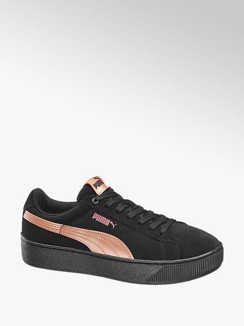 Puma Női PUMA VIKKY PLATTFORM RG sneaker