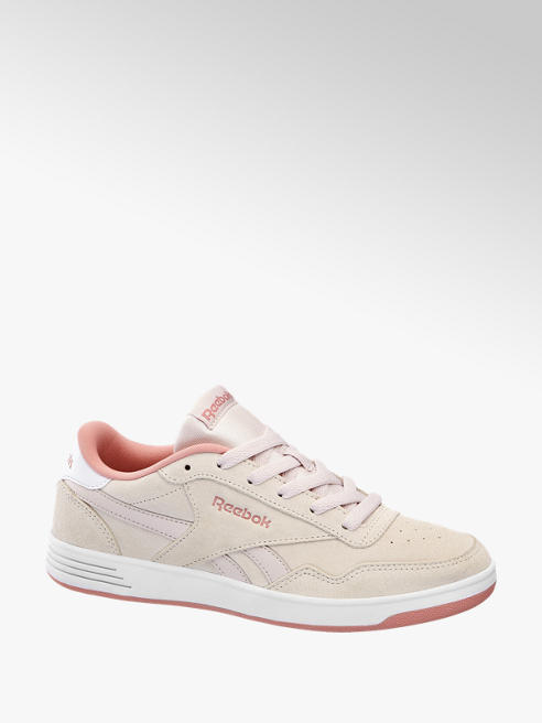 Reebok Női ROYAL TECHQUE T sneaker