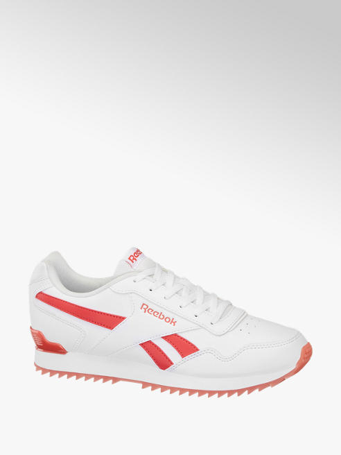 Reebok Női Reebok ROYAL GLIDE sneaker