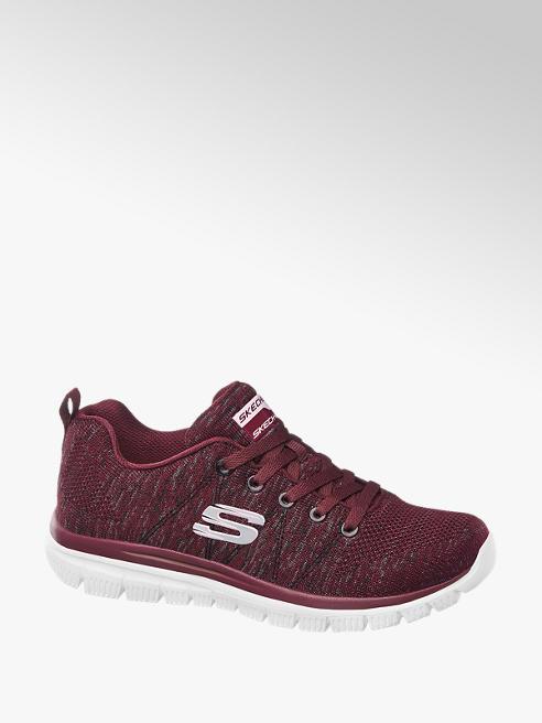 Skechers Női SKECHERS sportcipő