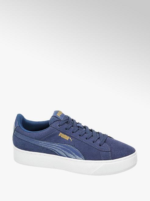 Puma Női VIKKY PLATFORM sneaker