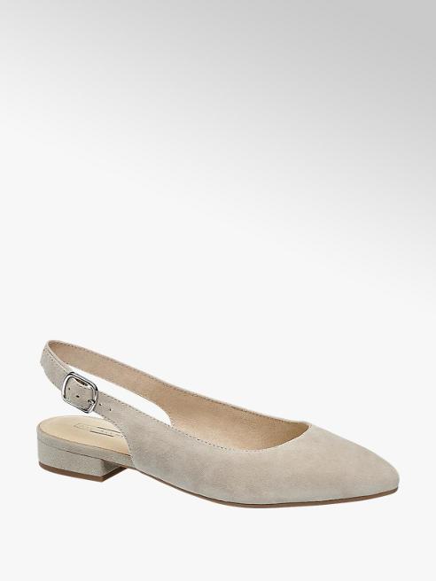 5th Avenue Női balerina