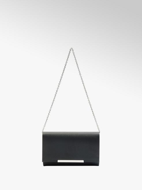 Graceland Női borítéktáska